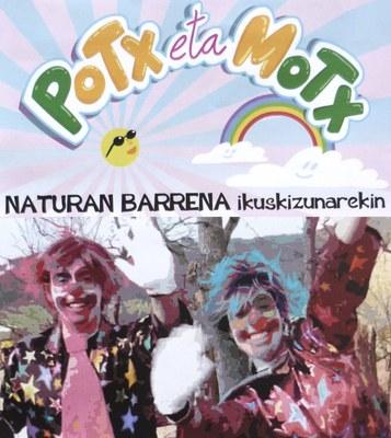 Potx-Motx_urriak27