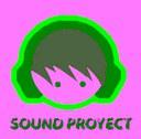 Sound-proyect.jpg