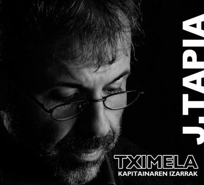 Tapia_disko-azala