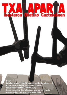 Txalaparta- ikastaroa_Gaztelekuan.jpg