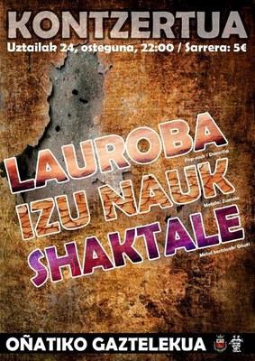 Uzt24_Lauroba-IzuNauk-Shaktale_02