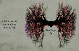 Zea-Mays_diskoa.jpg