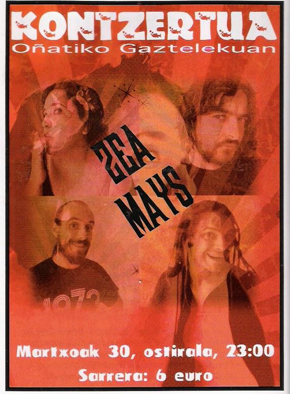 ZeaMais_2012 001.jpg
