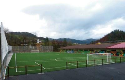 SanLorentzo-Futbol-zelaia
