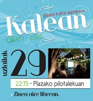 KALEAN_Zinea_Uzt29.jpg