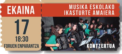 Kalean2016_Musika-eskola_Eka17.jpg