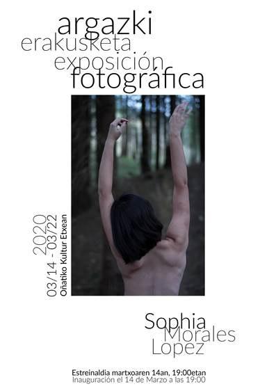 Sophia Morales Lopez-erakusketa_20200316-29.jpg
