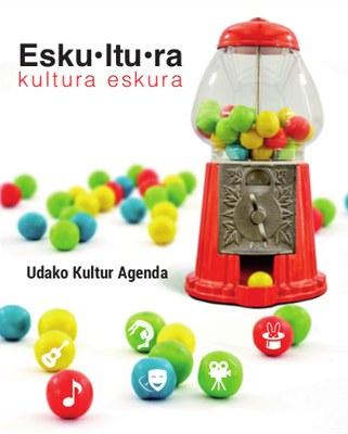 Udako agenda2020_Azala.jpg