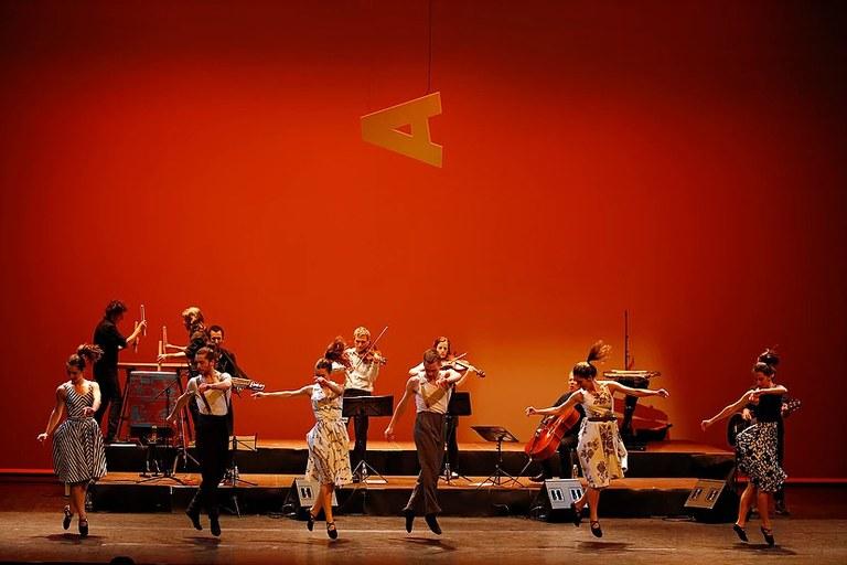 Musikaegunak2017, Alos-quartet_Aukeran.jpg