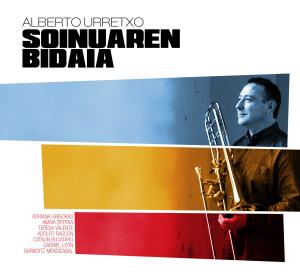 Musikaegunak2017, Soinuaren-bidaia.jpg
