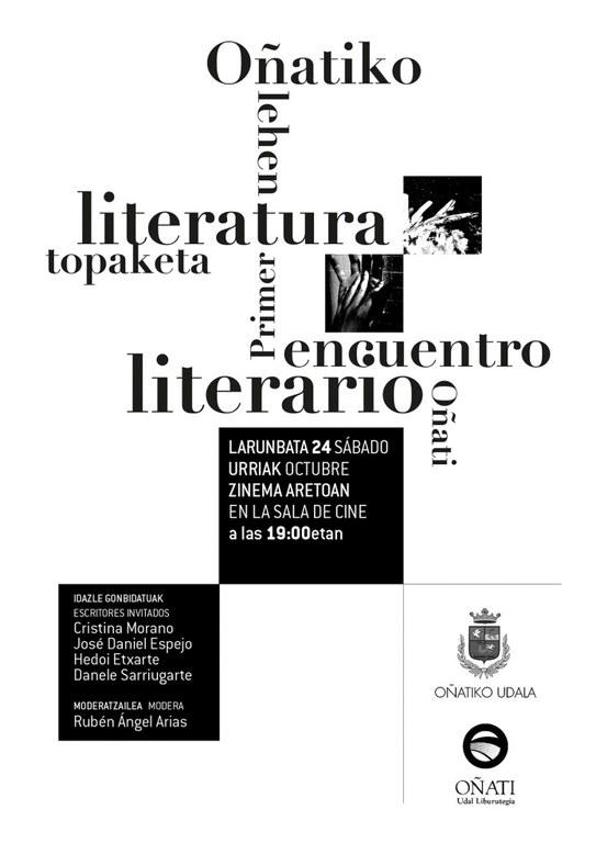 1-Literatur-topagunea.jpg