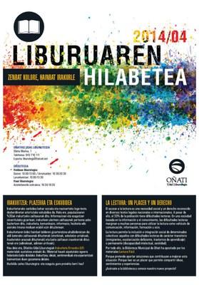 Lirubuaren-Hilabetea_Portada-web.jpg