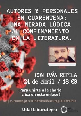 Hitzaldia Ivan Repila_20200422.jpg