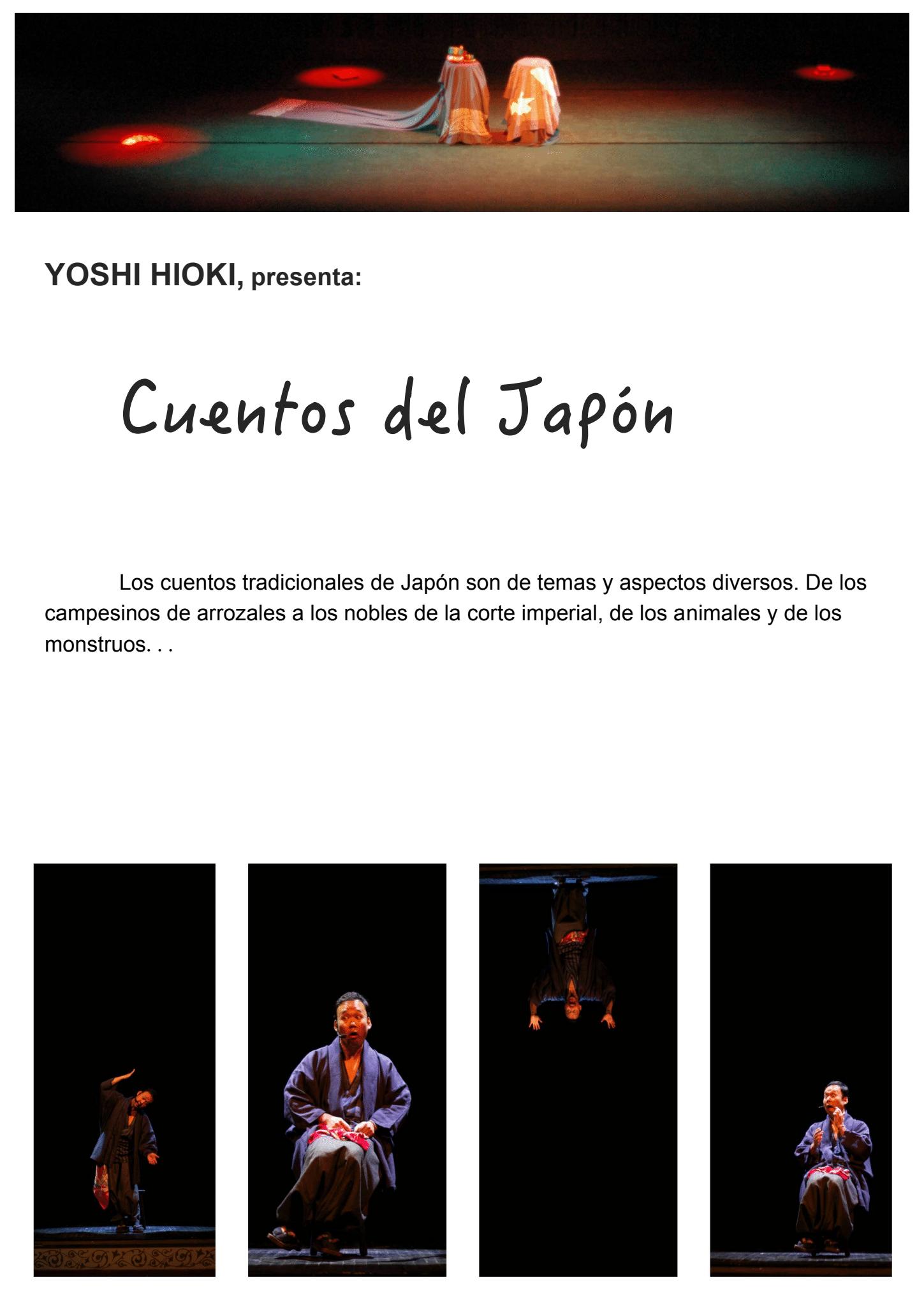 Cuentos de Japón.jpg