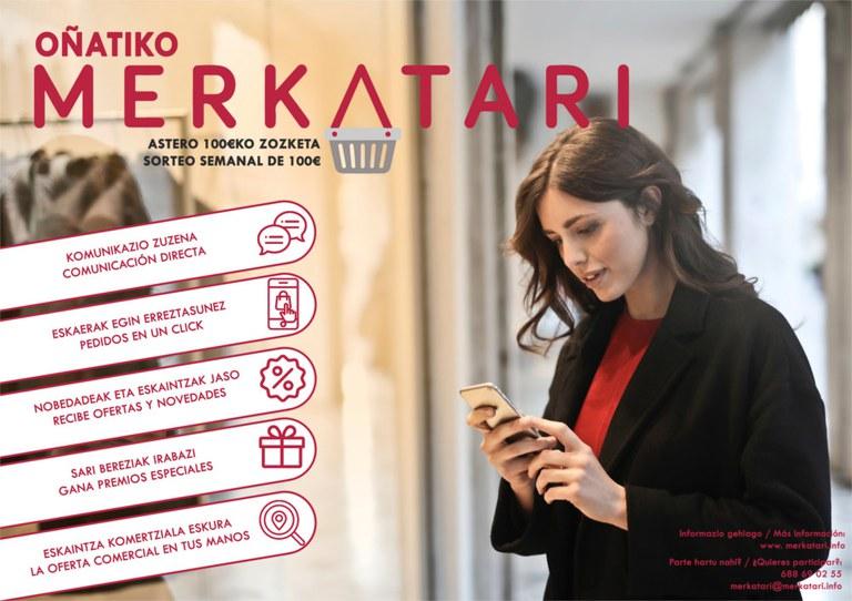 Merkatari Oñati_App.jpg